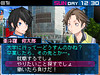 Shin Megami Tensei: Devil Survivor 2 Coming In 2012 (9)