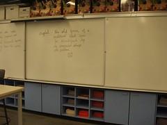 SCS_051007-57.JPG (wonderK) Tags: greenroof californiasciencecenter morphosis sciencecenterschool