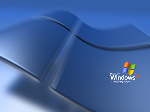 wallpaper xp windows. wallpapers windows xp.