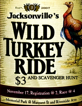 Wild_Turkey_Ride