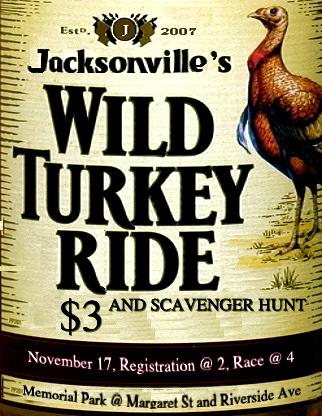 Wild_Turkey_Ride