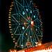 Texas Star Ferris Wheel, State Fair of Texas