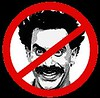 Stop Borat