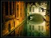 Brugge at Night, No. 2 (h_roach) Tags: superb masterpiece polaris vob abigfave colorphotoaward outstandingtravelphotos a3b