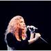Estrella Morente, por Rubén Martín - Concierto VOCES 2007