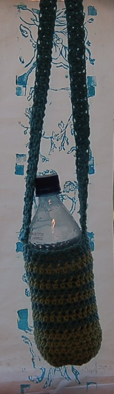 crocheth2oslinger-01