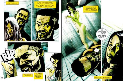 GAT RMX page 11/12