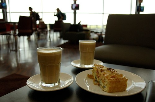 cafe-07