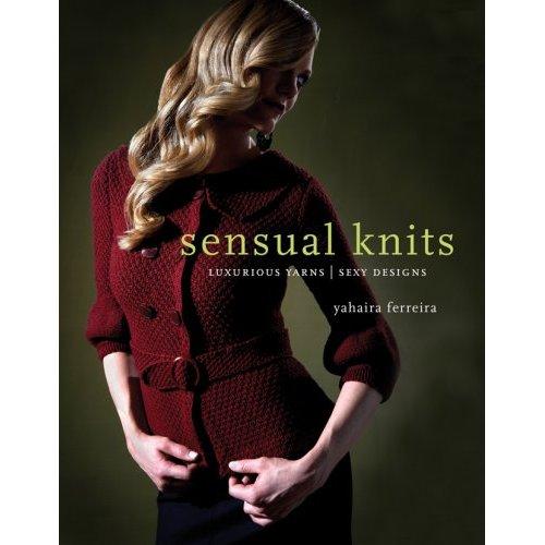 sensual_knits_cover