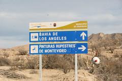 Baja07_2402 (hector.acuna) Tags: mexico outdoors rocks offroad bajacalifornia baja lisaweeks hectoracuna maniaverse isuzutrooperii 1988isuzu hctoracua