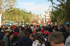 DisneyChristmas (5)