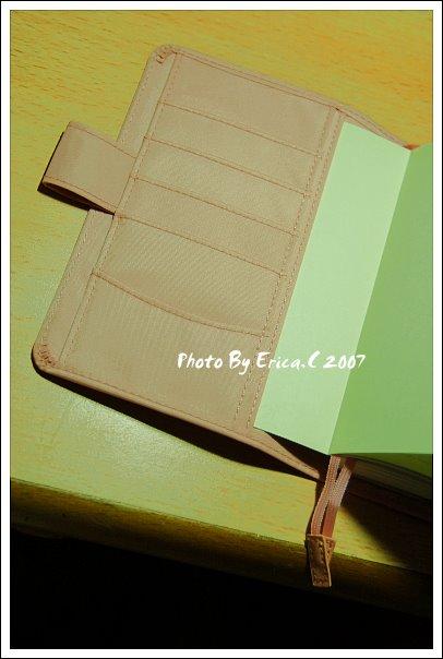 2008手帳 (5)