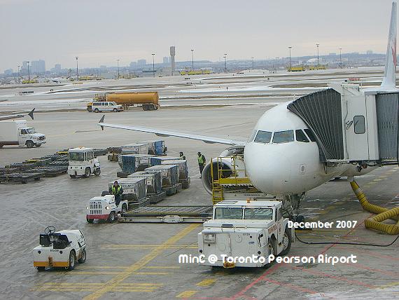 PearsonAirport09