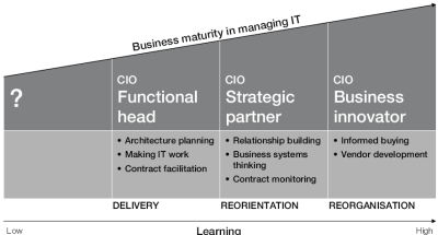 cioBusinessMaturity