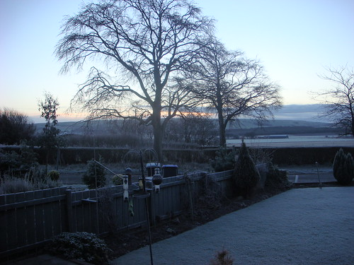 a frosty Xmas morning2