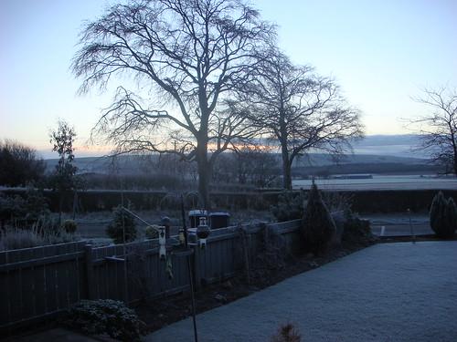a frosty Xmas morning2