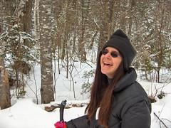 ski_laugh