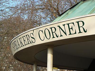 speaker's corner.jpg