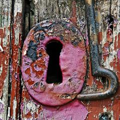 lock and hook (Leo Reynolds) Tags: canon crust eos iso100 lock hook peelingpaint 135mm f63 30d escutcheon scoutleol30 0ev 0006sec macrodecay hpexif grouppeelingpaint groupmacrodecay grouprustycrusty grouplockedaway leol30random grouprotsquad grouputata scoutleol30set xepx xsquarex xexflx xscoutx xexplorex xxblurbbookxx xxblurbbookcoffeetablexx xleol30x xxplorstatsx xratio1x1x xxx2008xxx