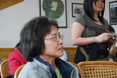 DSC_2898 (spOt_ON) Tags: china kunming yunan puerhtea teaoutlet