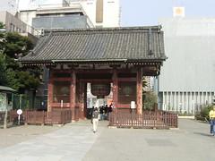 20浅草_01
