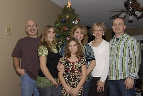 Dec 24,25 2007 030