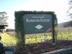 Rubicon Estate
