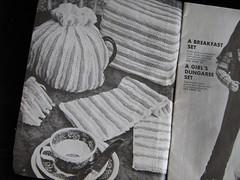 vintage knitting mag (1)