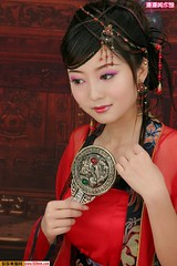 Chinese Traditional Custume 20060630014113a7.jpg