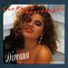 Música en español-Canciones románticas en voz de mujer-57'