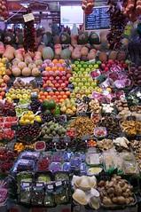 IMG_0786 (deasmi) Tags: barcelona holiday spain market laboqueria