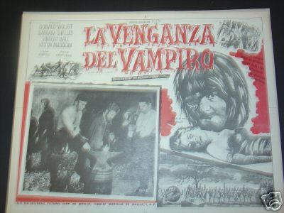 bloodofvampire_mexlc.jpg