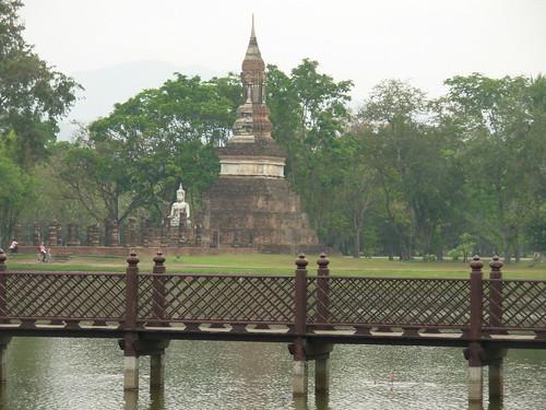 Sukhotai-W Sa Si (3)