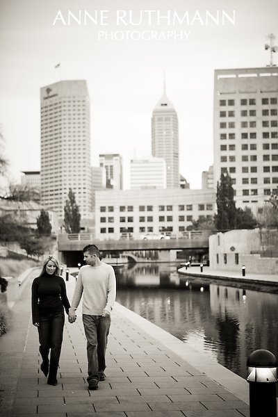 Alison_Matt_Engagement-12.jpg