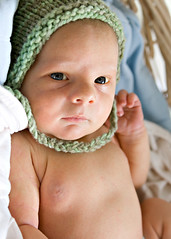 Fridays are for Newborns . 60/366