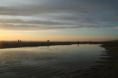 Wijk aan Zee (-  Lex  -) Tags: zee aan wijk lpsky