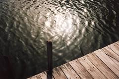 Lake Unicoi 1989 (Mamluke) Tags: wood sun sunlight lake reflection water georgia lago see dock madera aqua eau meer wasser lac scanned 1989 thesouth tageslicht sunlit 1980s holz acqua hout bois legno 水 zonlicht soliel unicoi leau lumièredusoleil luzdelsol mamluke lucesolare lakeunicoi