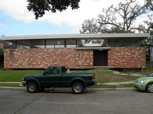Julian Steinberg Residence (1)