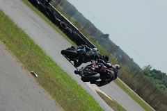 sm_DSC_0262 (tmbrudy) Tags: track motorcycle ttd tigertrackdayscom