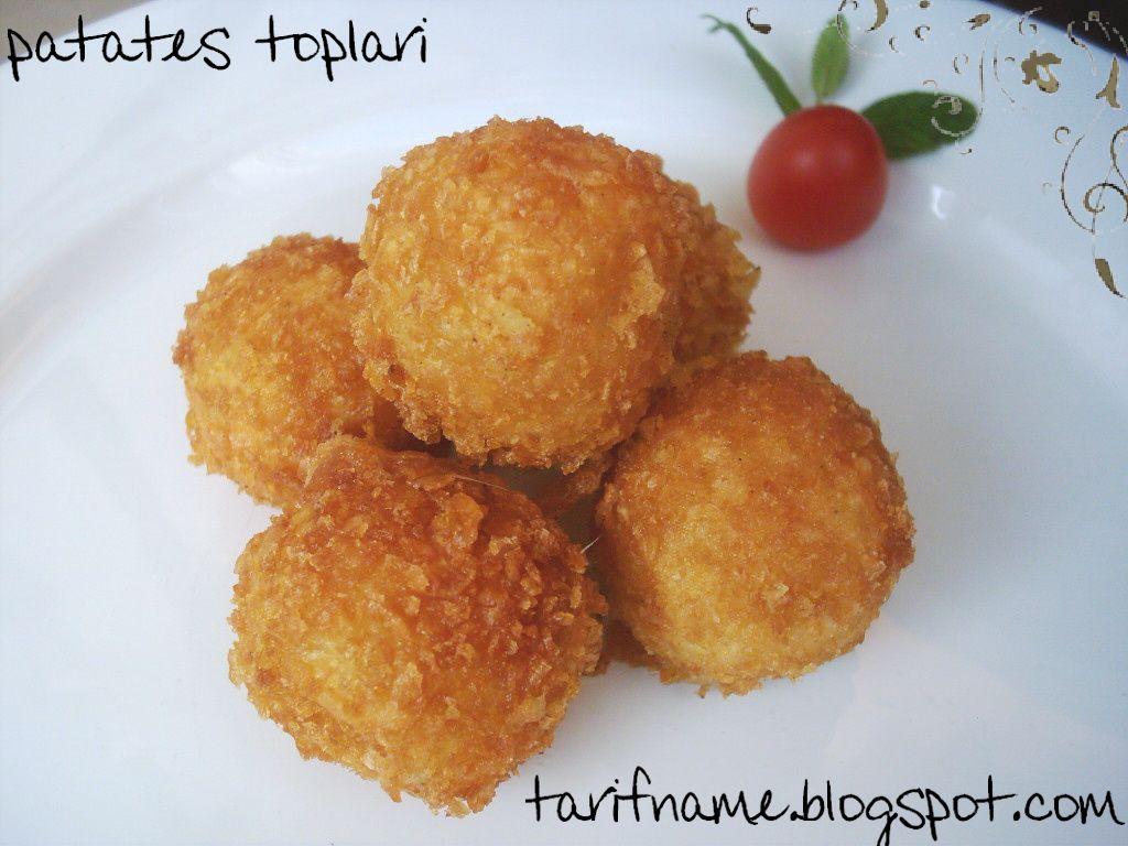 patates_toplari