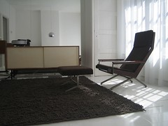 (p2an) Tags: amsterdam apartment credenza jameswebb vernerpanton robparry martinvisser kw87