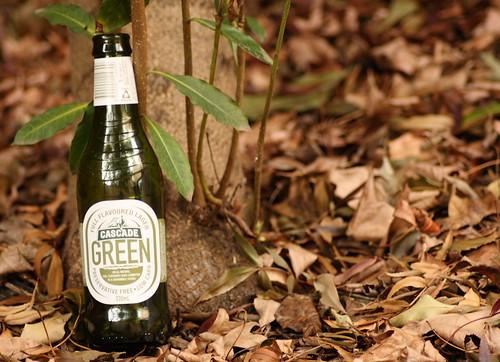 Green Beer 2