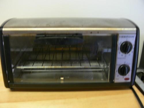Farberware Rotesserie Cooking Gt Gt Farberware Electric Knife