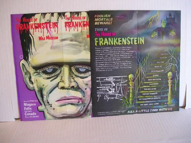 frankenstein_waxmuseummask.jpg