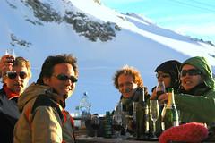 DSC_0058 (xronisv) Tags: friends amigos switzerland fort snowboard trips mont mads verbier montfort xronis