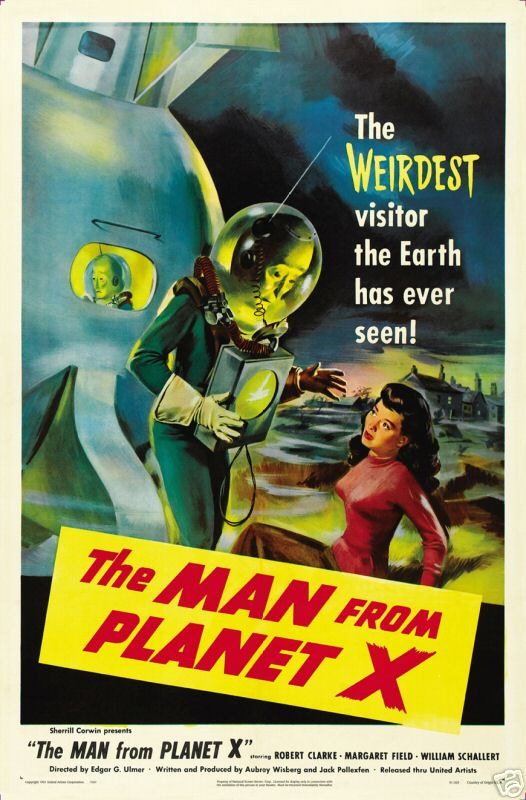 manfromplanetx_post.JPG