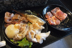R1011313.JPG 野宴-日式炭火燒肉
