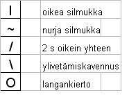 2530855731_23ccc159b3.jpg?v=0