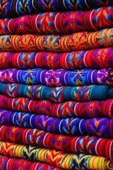 Mexican handicraft (marco.dambros) Tags: handicraft mexico chiapas