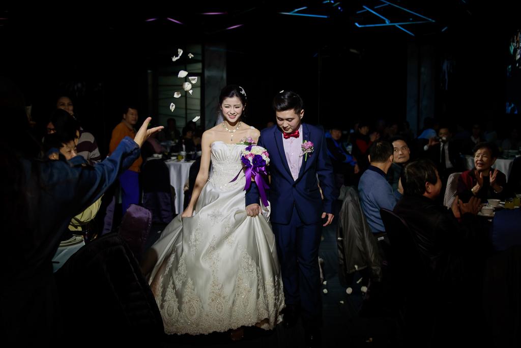 婚攝小勇,台北婚攝,台中婚攝,非常棧,非常棧婚宴 ,Yvette x Make Up 婚禮海外婚紗造型新秘,新秘小蓉,新秘Yvette,wedding day-0077